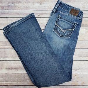 BKE Stella Jeans 28